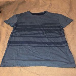 Aeropostale short sleeve t-shirt
